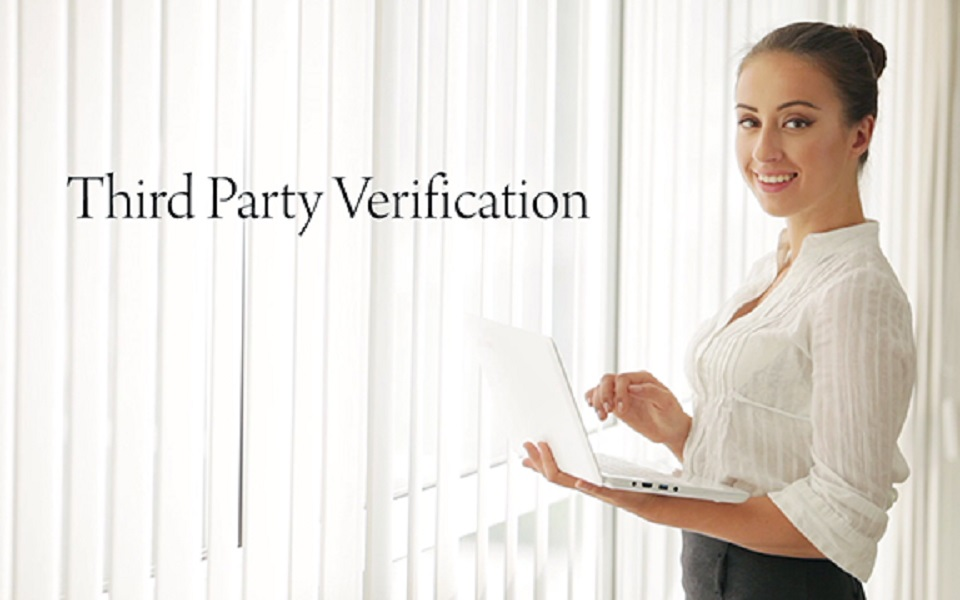 Revelation Waste Partners 3rd Party Verification