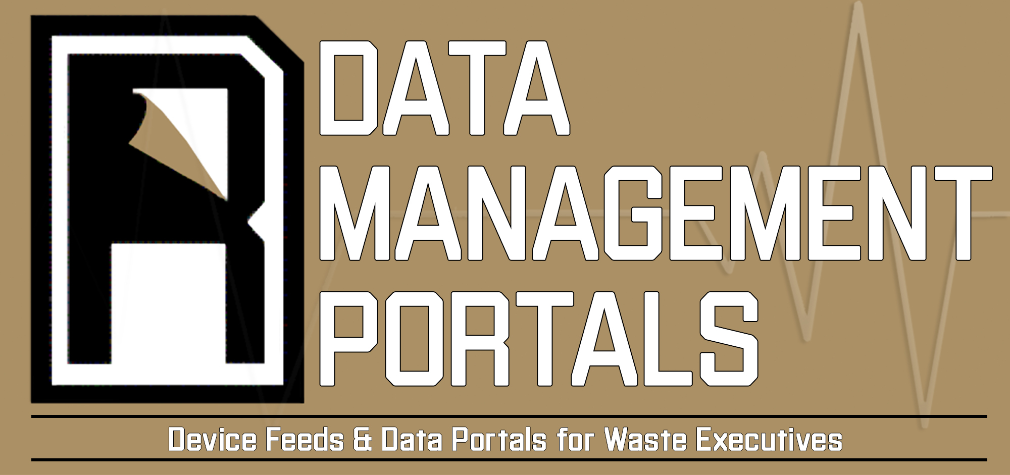 Revelation Waste Partners Device Data Portal Complete Transparency